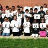 Del Sol Shirts Motivate Readers, Influence Behavior