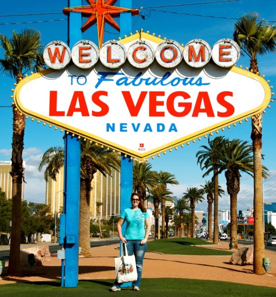 Del Sol Customer Sporting Del Sol Clothing in Las Vegas
