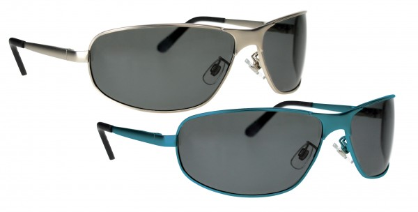 b20f0eac56 Solize Sunglasses Archives - Page 5 of 8 - Del Sol