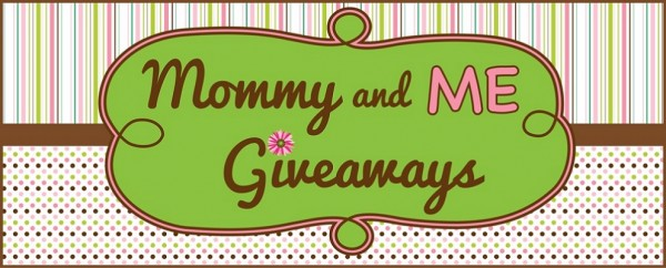 Mommy & Me Giveaways reviews Del Sol color change