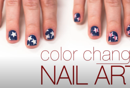 del-sol-4th-of-july-color-changing-nails
