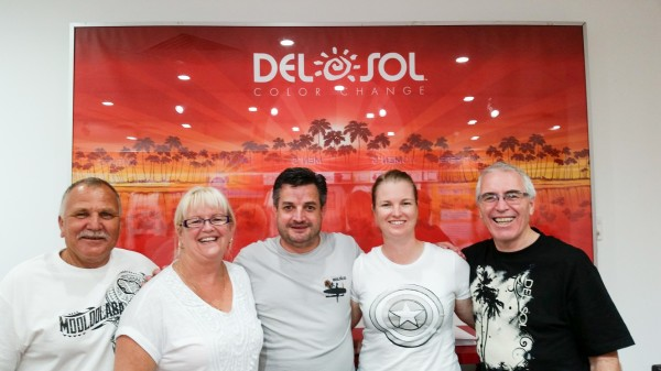 Del-Sol-Mooloolaba-Australia-Store-Owners