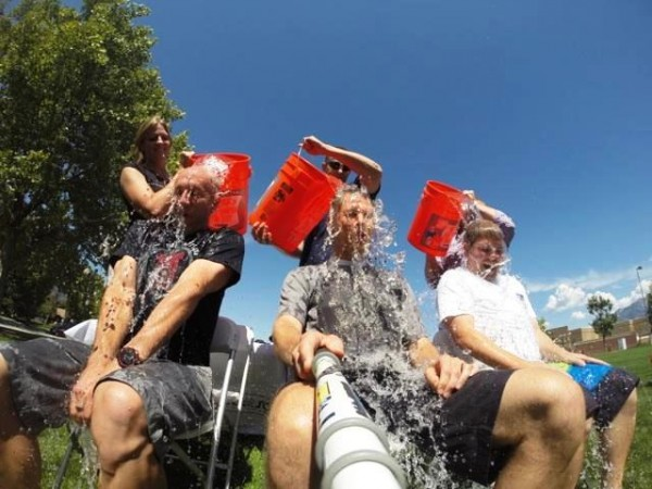 dustin,brent,scott,ice-bucket-challenge-ALS