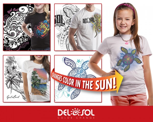 delsol-colorchanging-TShirt