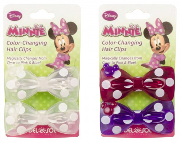 ad38878af3 Del Sol Launches New Color-Changing Disney Hair Accessories