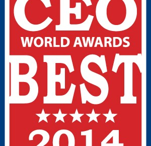 2014-CEO-Winner-CEO-of-the-Year