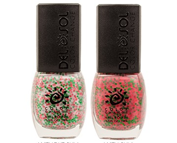 del-sol-winter-wonderland-nail-polish