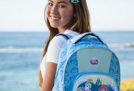 del-sol-disney-backpacks-hats