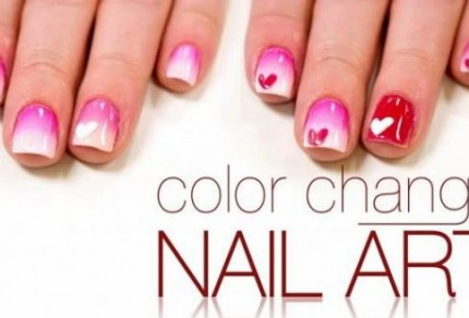 color changing nail polish Archives - Page 6 of 31 - Del Sol