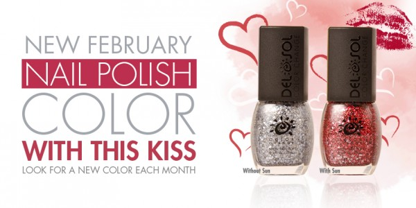 del-sol-nail-polish-february-with-this-kiss