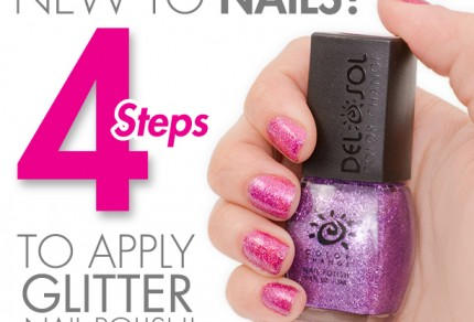 DS_NewToNails_HowToApplyGlitterNP_EmailCampaign_5MAY15