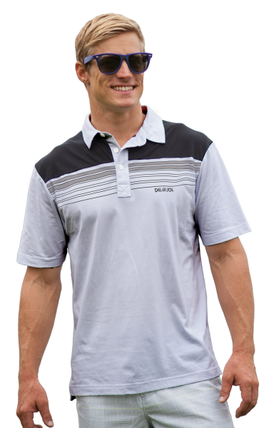 Thin-Striped-Polo-IN
