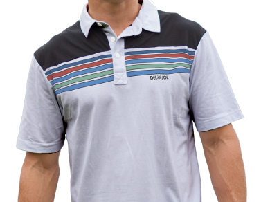 color-changing-polo-shirt-del-sol