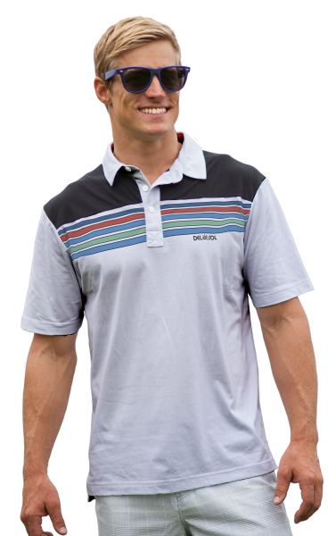 Thin-Striped-Polo-OUT