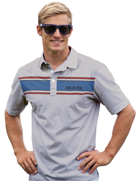 Wide-Stripe-polo-OUT