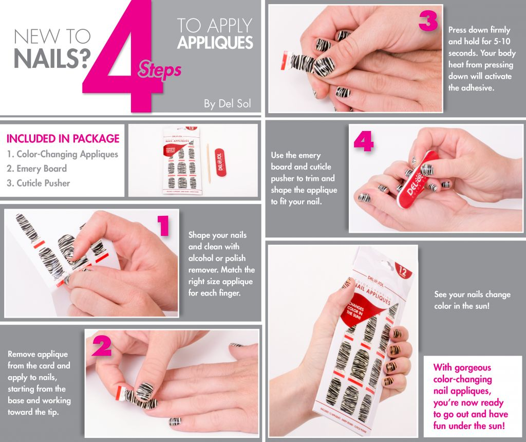 how-to-apply-del-sol-nail-appliques
