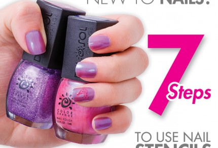 DS_NewToNails_NailStencils_EmailCampaign_14MAY15