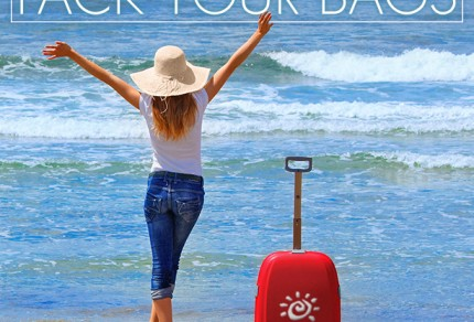 summer-travel-fashion-tips