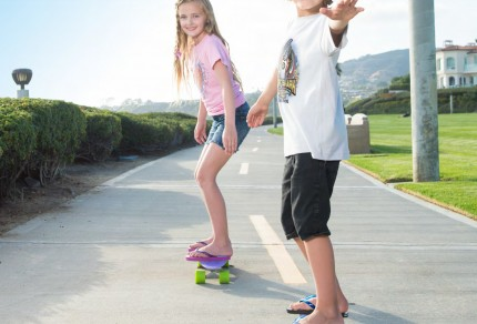 del-sol-sol-skateboard-penny-boards