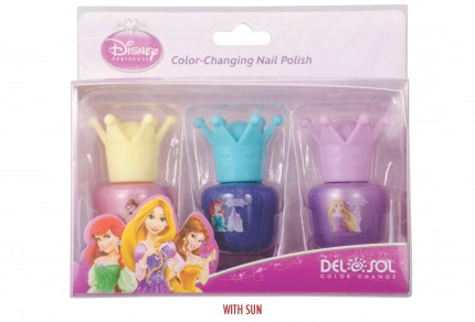 del-sol-disney-princess-three-pack-set