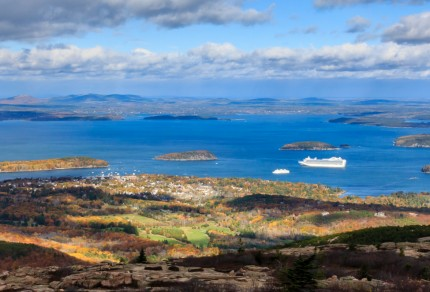 bar-harbor-maine