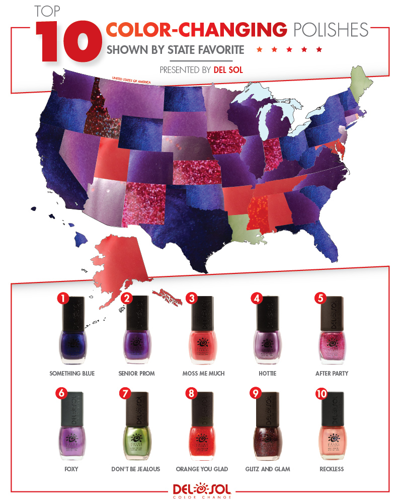 top-10-nail-polish-colors