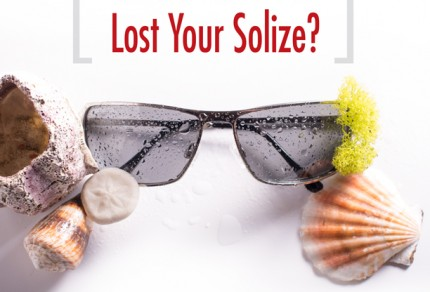 Where-Have-You-Lost-Your-Solize