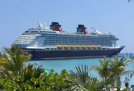 disney-cruise-kids-tips