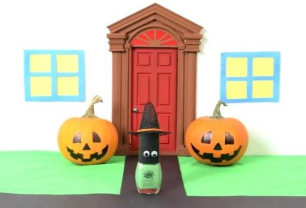 halloween-nail-polish-video-del-sol
