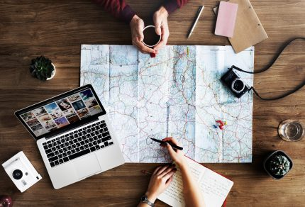 traveling-plans-tips
