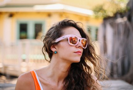 del-sol-sunglasses-solize