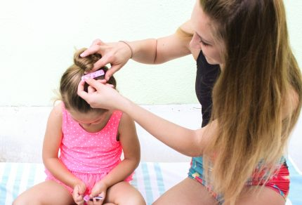del-sol-girl-style-hair-clips