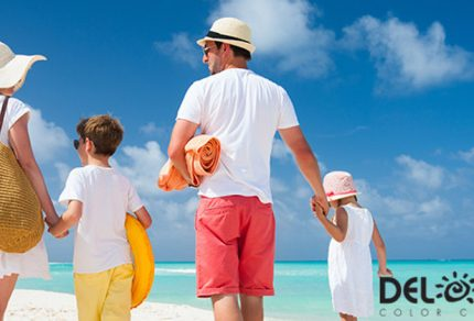 del-sol-family-vacation-cruise
