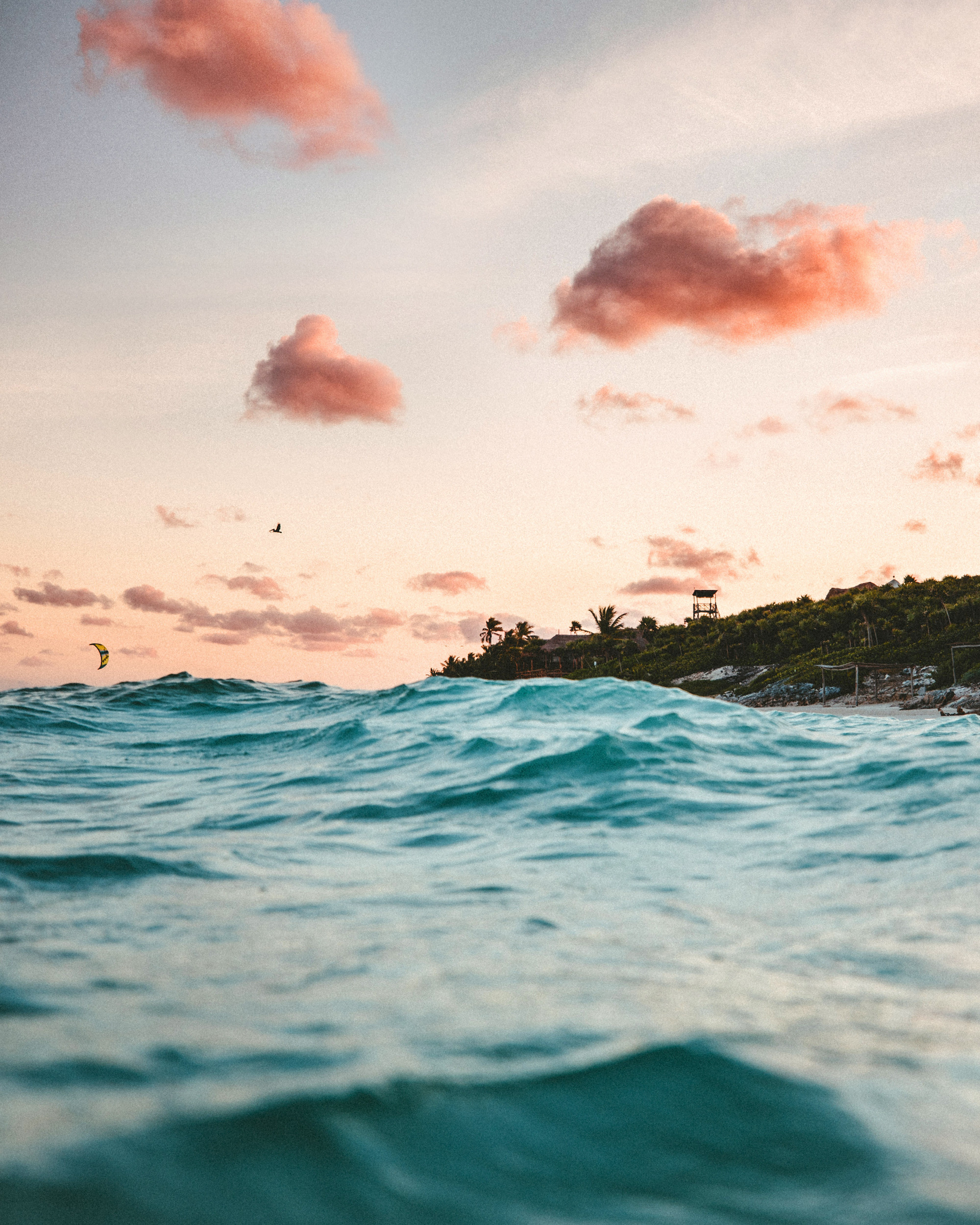 tulum_mexico_by_earth