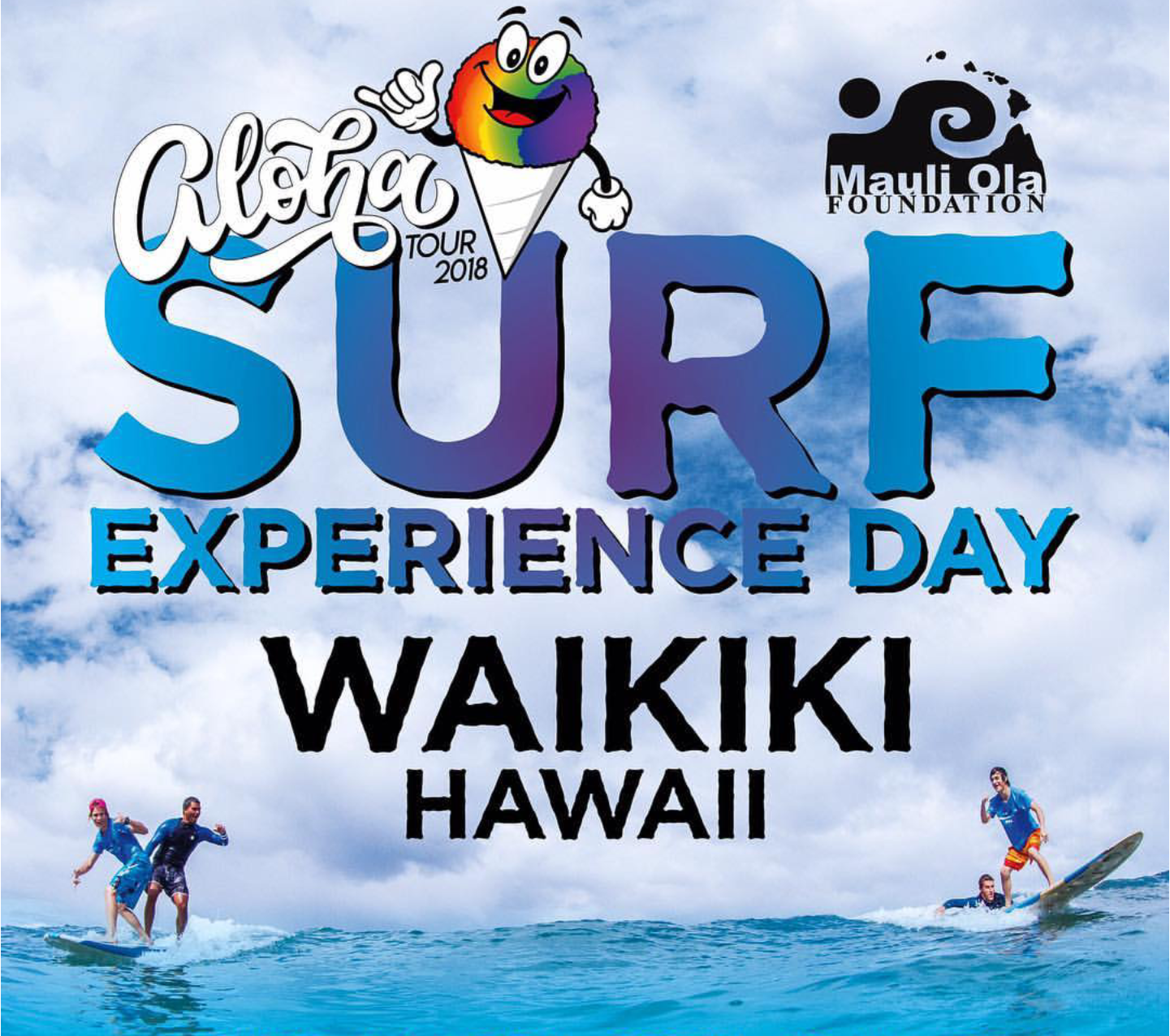 mauli-ola-foundation-surf-experience-day-2018