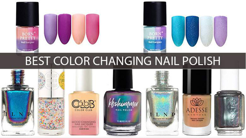 best-color-changing-nail-polish-del-sol