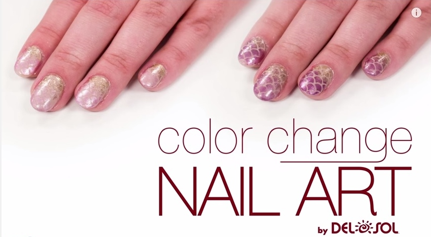 nails-del-sol-art-tutorials