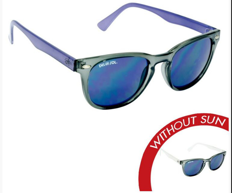 dont-worry-baby-solize-sunglasses-del-sol