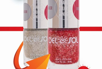del-sol-color-changing-nail-polish
