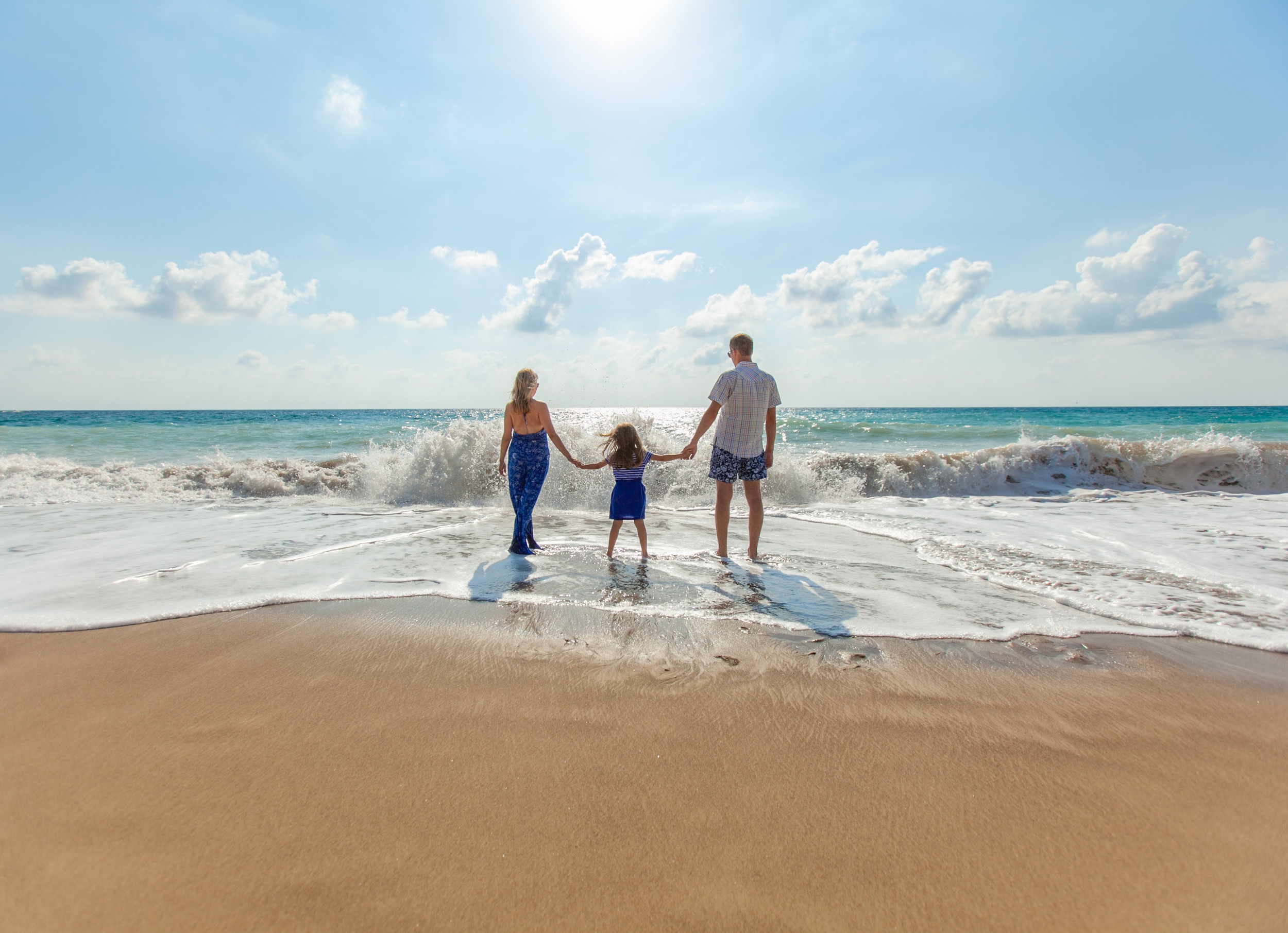 family-beach-destinations-travel