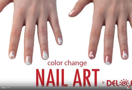 del-sol-color-changing-nail-art-february