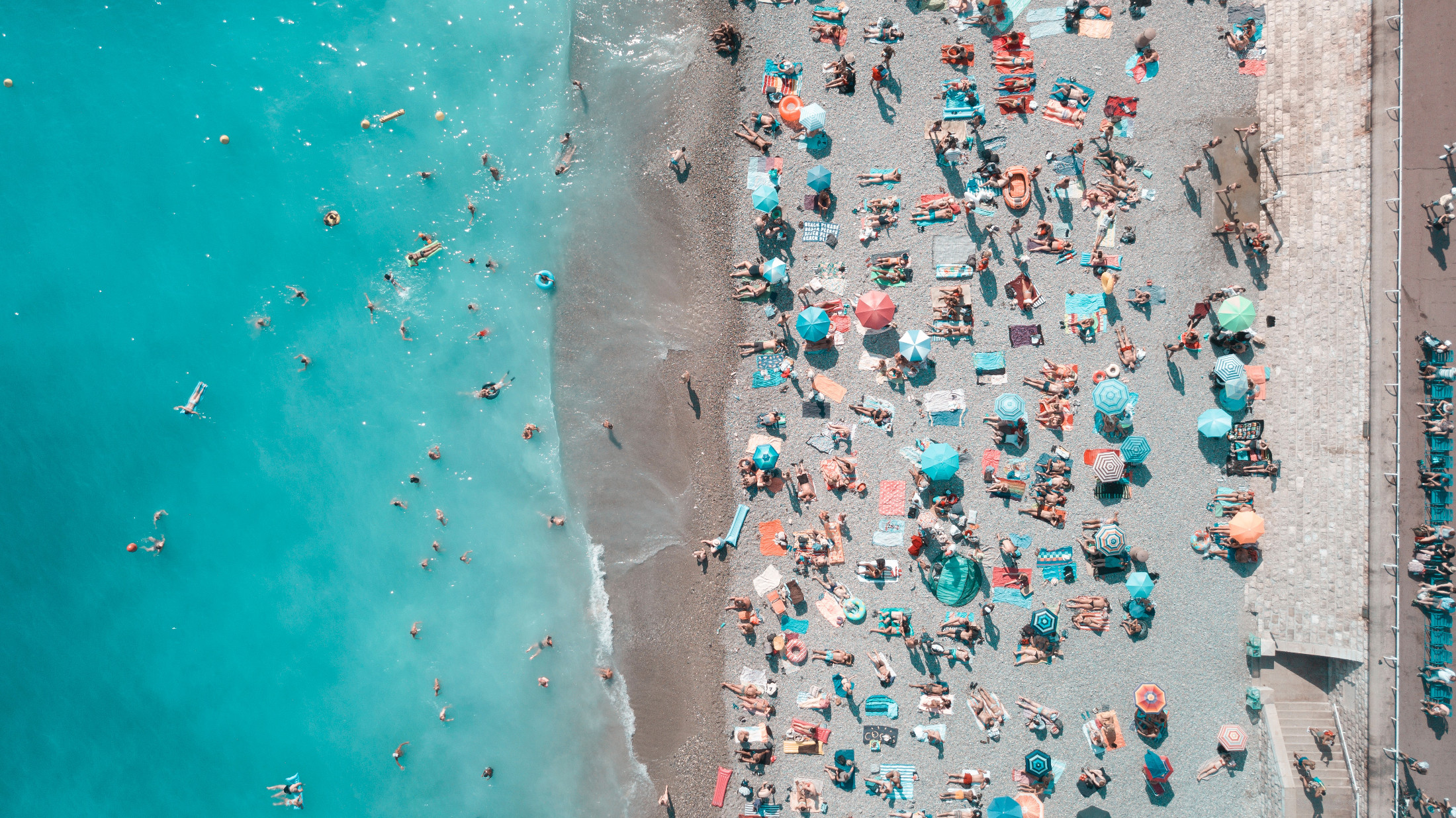 springbreak-alex-d-alessio-1208541-unsplash