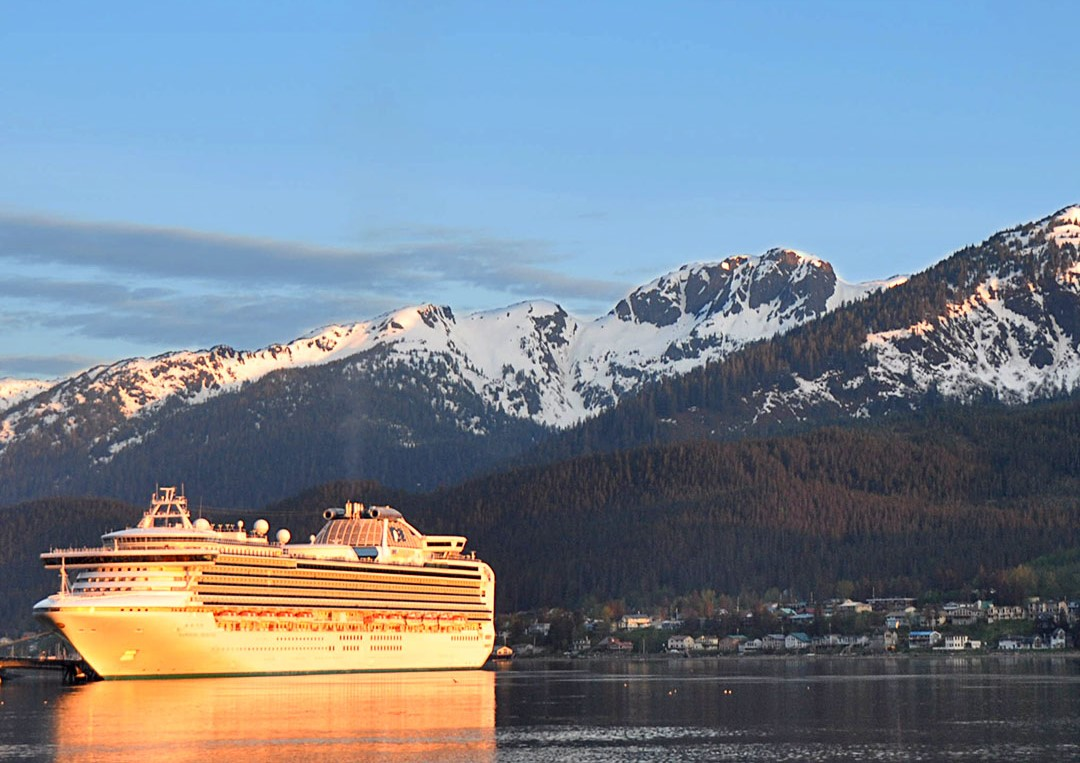 alaska-cruise-ship-port