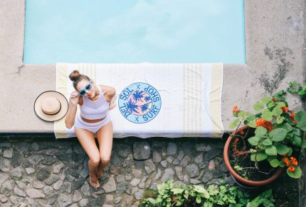 del-sol-swimming-pool-safety-tips