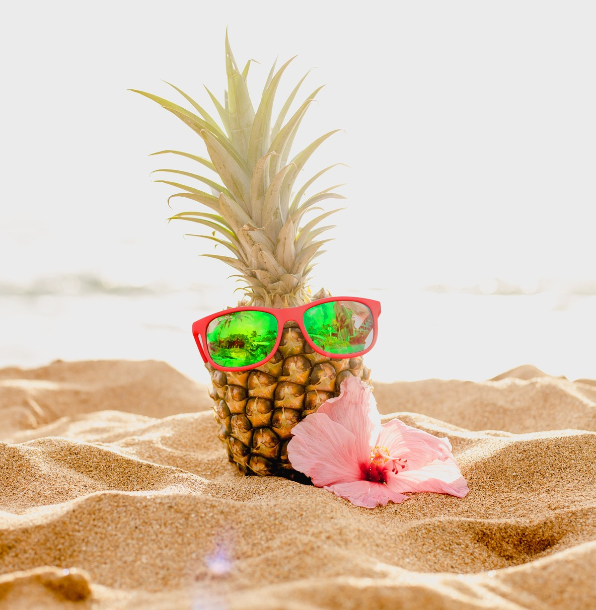 hawaii-solize-sunglasses-pineapple