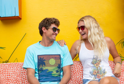 del-sol-solize-sunglasses-couple-hawaii