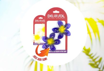 del-sol-color-changing-clips