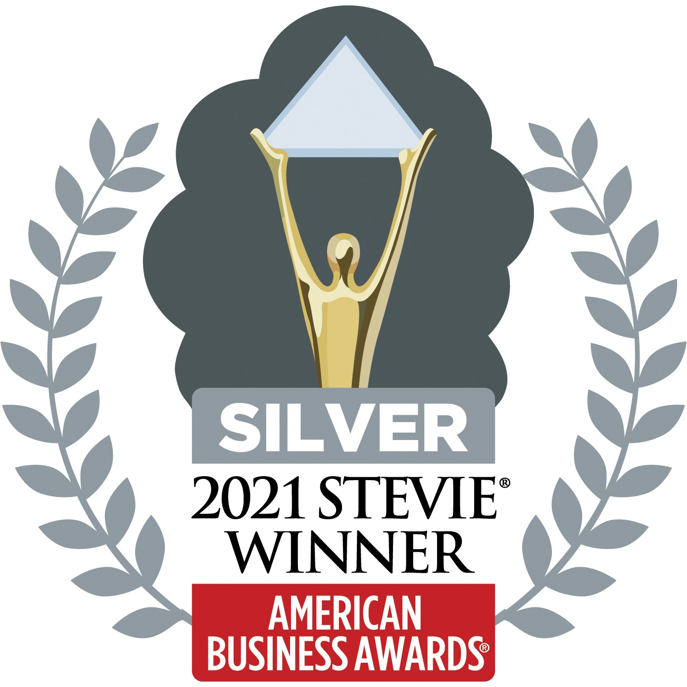 american-business-awards-2021