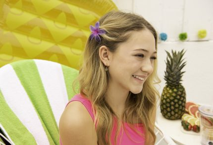 delsol-color-changing-plumeria-hairclip